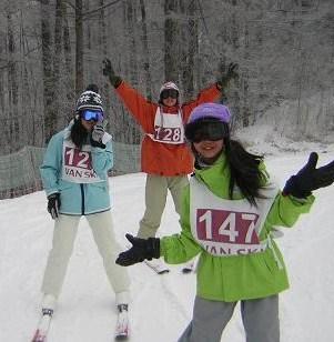 ski-090206-0