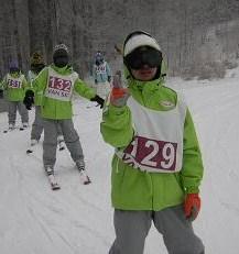 ski-090206-1