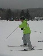 ski-090206-10