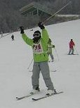 ski-090206-11