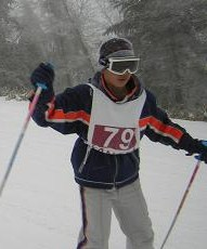 ski-090206-12