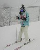 ski-090206-13