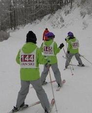 ski-090206-14