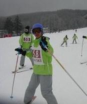 ski-090206-15