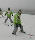 ski-090206-16