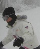 ski-090206-17