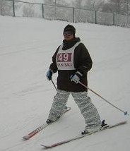 ski-090206-18