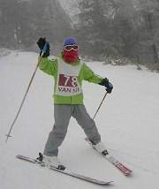 ski-090206-2