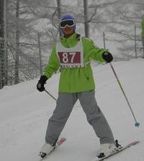 ski-090206-20
