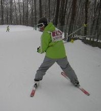 ski-090206-21