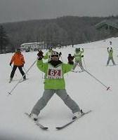 ski-090206-3