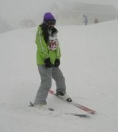 ski-090206-5