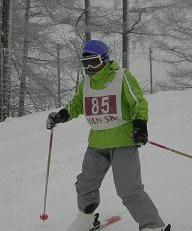 ski-090206-6