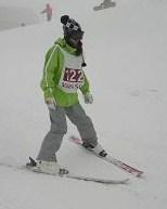ski-090206-7