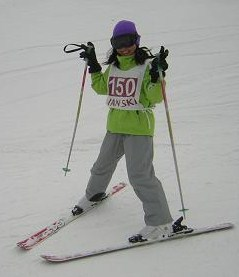 ski-090206-8