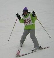 ski-090206-9