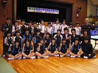 卓球関東大会090315