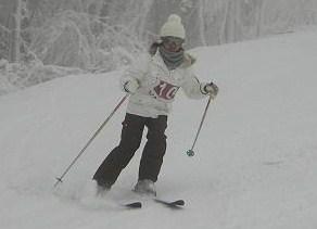 ski-090206-00