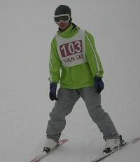 ski-090206-19