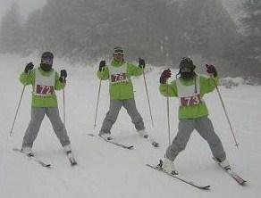 ski-090206-22